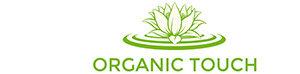 OrganicTouchRX